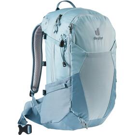deuter Futura 21 SL Backpack Women dusk/slateblue